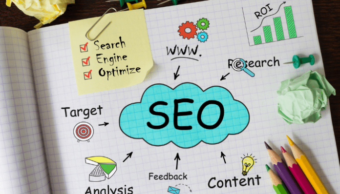 Popular SEO Tools for Your Website