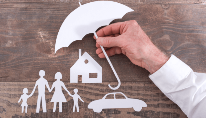 insurance policies coveage