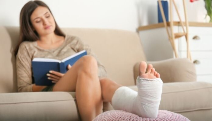 Tips for Making Your Wound Heal Faster