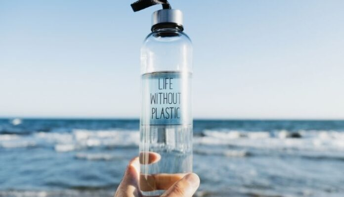 Best Reusable Items Everyone Should Use