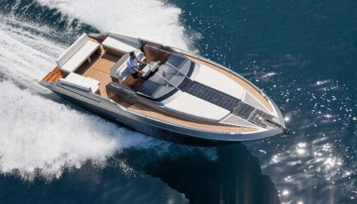 Reasons Why Renting Boats Is Better Than Buying