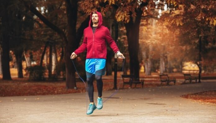 Cardio Workout Alternatives for Non-Runners