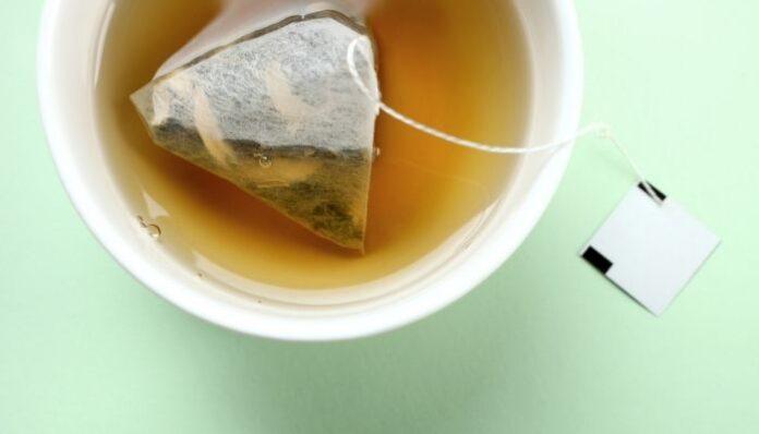 Three Common Tea Brewing Mistakes