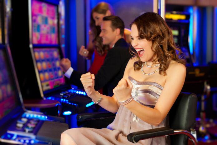 Best Asian-Themed Casino Games