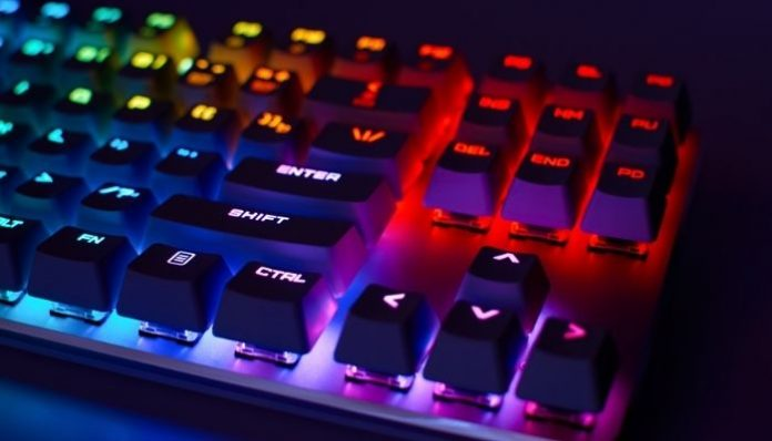 Preparing for Your First Online Gaming Competition