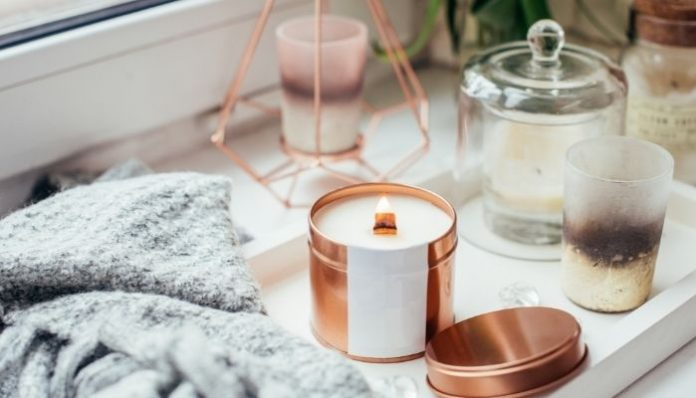 How To Get the Most Out of Your Candles