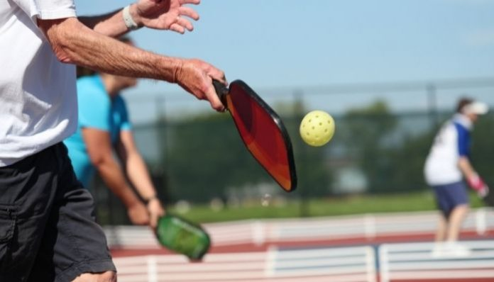 The Best Cities To Play Pickleball in the US