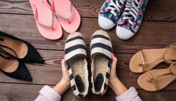 Ways To Stay Stylish and Cool In the Summer