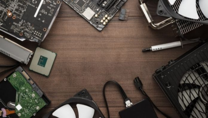 What You Need To Know Before Building a PC