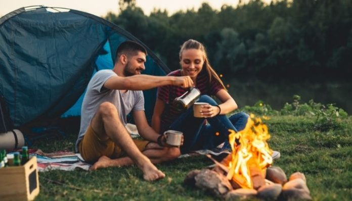 Tips for Taking Your Camping Trip to the Next Level