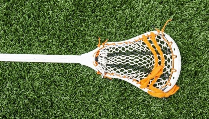 6 Compelling Reasons To Play Box Lacrosse