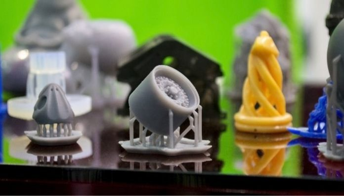 Is Resin 3D Printing the Best Choice for You?