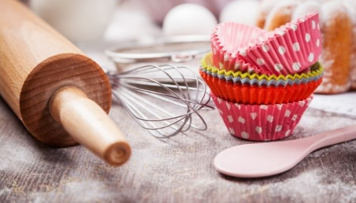 Outstanding Ways To Celebrate Sweetest Day