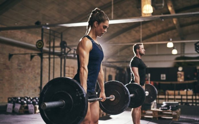 Preparation Tips for Your First Powerlifting Meet