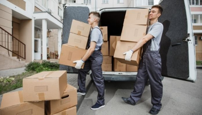 What To Know Before Moving to a Large City