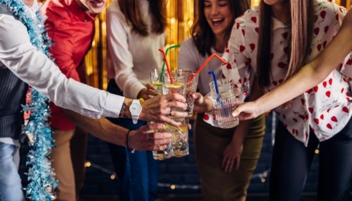 How to Choose the Right Exciting Party Theme